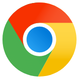 FIDO2: Web Authentication (WebAuthn) supports Google Chrome Browser